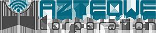 Azteque Logo